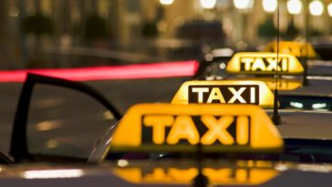 taksi-v-gruzii