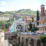 20-Photos-That-Will-Inspire-You-to-Visit-Tbilisi-Georgia