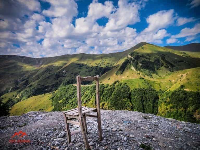 Главная - Фото beautiful-chair-clouds-2845379